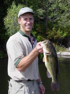 holding-fish