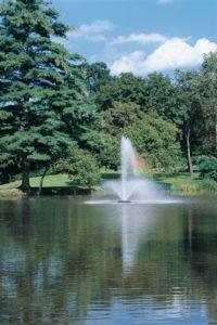 phoenix-aerating-fountain